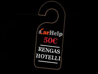 hotelli2