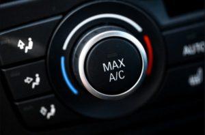 Auton Ilmastointihuolto Ilmastointi